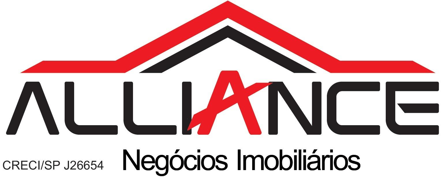 Alliance Negócios Imobiliários